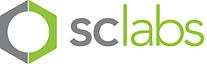 SC Labs's Company logo