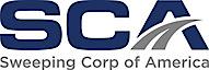 SCA's Company logo
