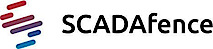SCADAfence's Company logo