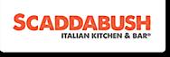 Scaddabush Italian Kitchen & Bar's Company logo