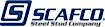 SCAFCO Steel Stud Company's company profile