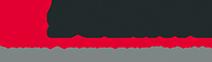 Scaime Sas's Company logo