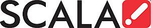 Scala's Company logo