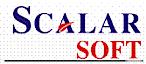 Scalar Soft's Company logo