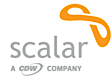 Scalar Decisions Inc.'s Company logo