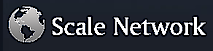 Scale Network's Company logo