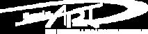 Scaleart's Company logo