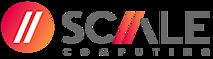 Scale Computing's Company logo