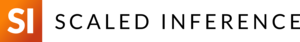 Scaled Inference's Company logo