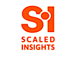 Scaled Insights's Company logo
