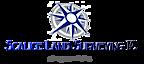 Scalice Land Surveying, P.c's Company logo
