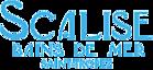 Scalise's Company logo