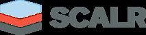 Scalr's Company logo