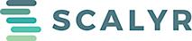 Scalyr's Company logo