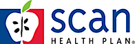 SCAN Health Plan's Company logo