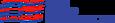 Acudoracornltd's Competitor - Scan Pacific Northwest logo