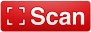 Scan, Inc.'s Company logo