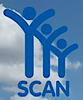 Scan Inc's Company logo