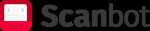 Scanbot's Company logo