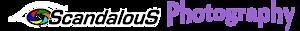 Scandalousphotography's Company logo