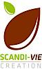 Scandi-vie Cr's Company logo