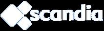 Scandia Uk's Company logo