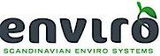 Scandinavian Enviro Systems's Company logo