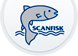 Scanfisk Seafood, S.l's Company logo
