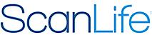 Scanbuy, Inc.'s Company logo