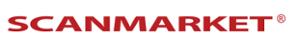 Scanmarket's Company logo