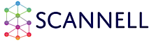 Scannell's Company logo
