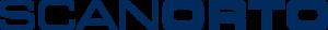 Scanorto A/s's Company logo