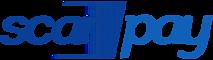 ScanPay's Company logo