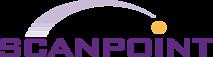 Scanpointusa's Company logo