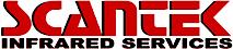 Scantek IR Services's Company logo