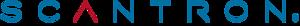 Scantron's Company logo