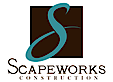 Scapeworks Construction's Company logo