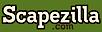 Timitron's Competitor - Scapezilla logo