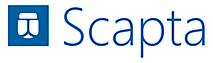 Scapta's Company logo