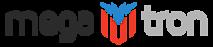 Scar Tissue Clothing's Company logo