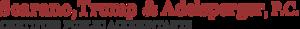 Scarano Trump & Adelsperger's Company logo