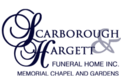 Scarborough And Hargett Funeral Home's Company logo