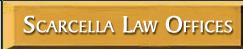 Scarcella Law Offices's Company logo