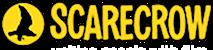 Scarecrow's Company logo
