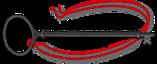 Scarlet Thread Media's Company logo