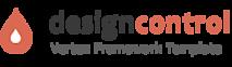 Scart Guitars's Company logo