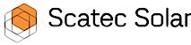Scatec Solar's Company logo