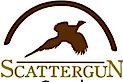Scattergun Reserve's Company logo