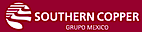 Southern Copper Corporation conducts mining operations in Peru and Mexico. The Company owns and operates open pit mines and metallurgical complexes that produce copper, molybdenum, zinc, and precious metals.