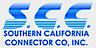Socalconnector Logo